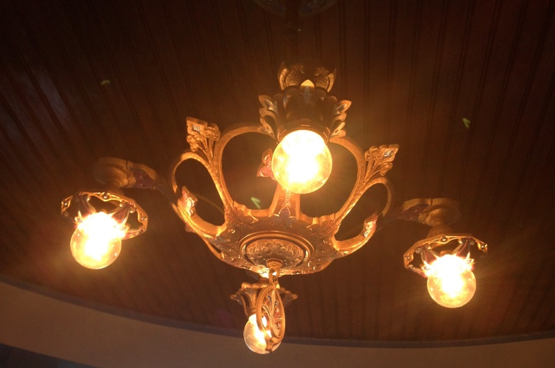 Porch Chandeliers30