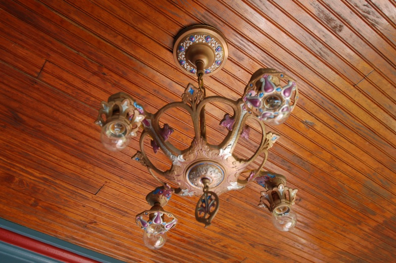 Porch Chandeliers31