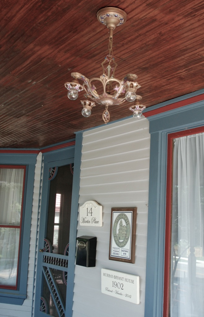 Porch Chandeliers32