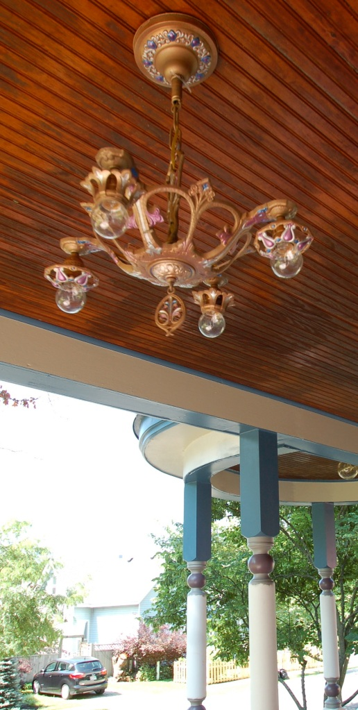 Porch Chandeliers37
