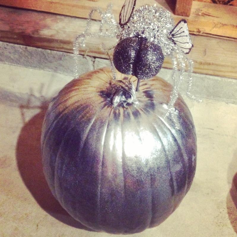 Pumpkins09