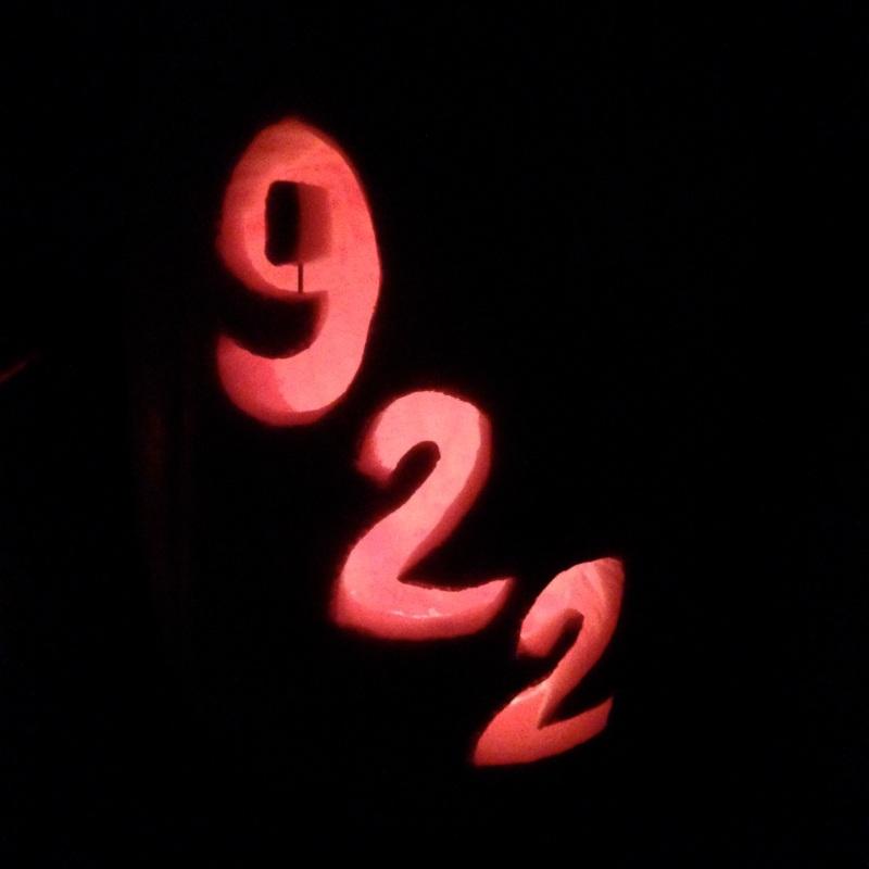 Pumpkins17
