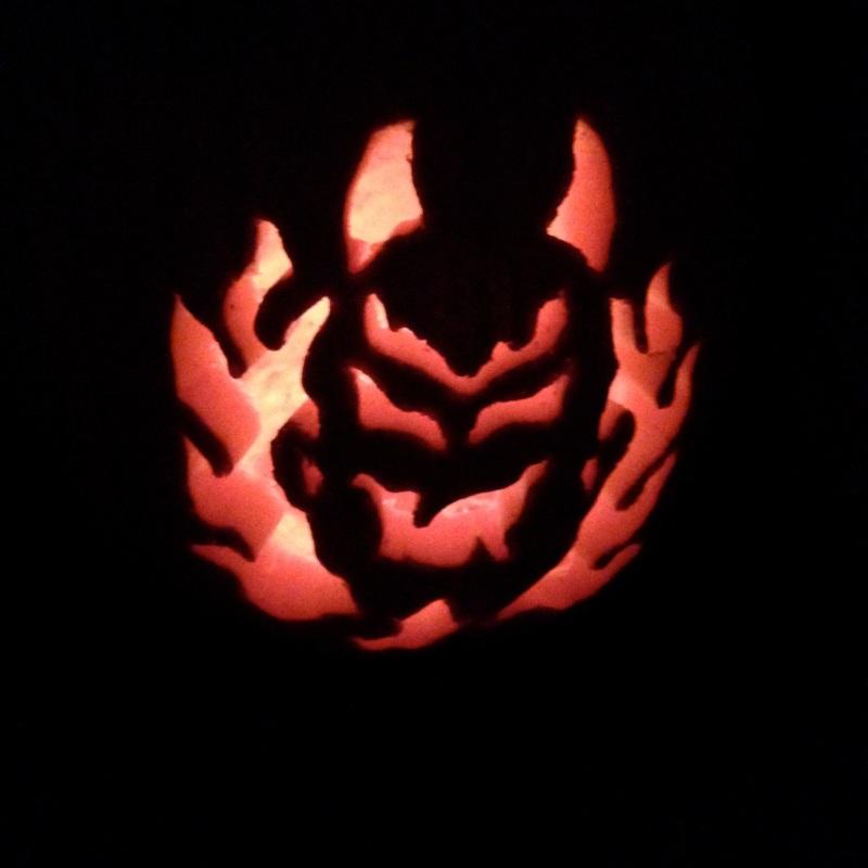 Pumpkins19