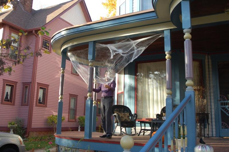 Two Halloween08