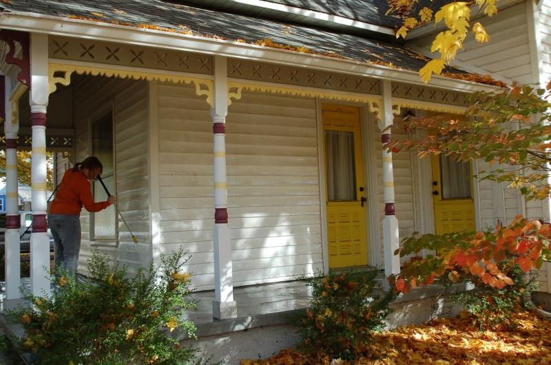 Cottage Exterior Final12