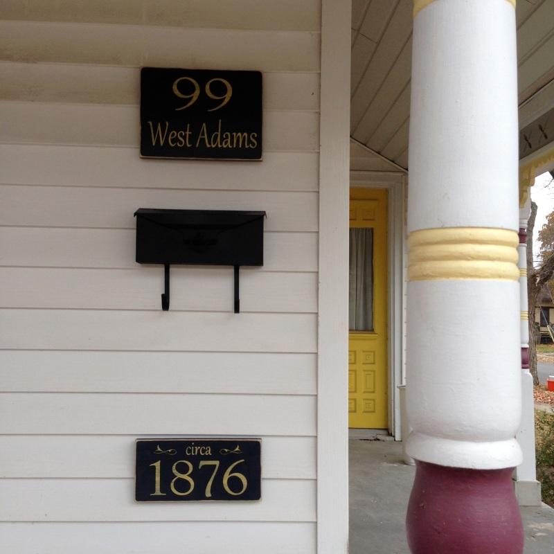 Cottage Exterior Final14