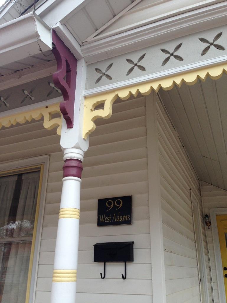 Cottage Exterior Final17