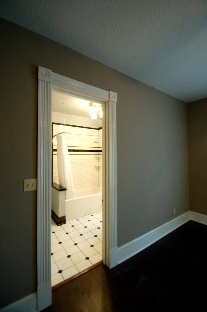 Final Bathroom Blog01