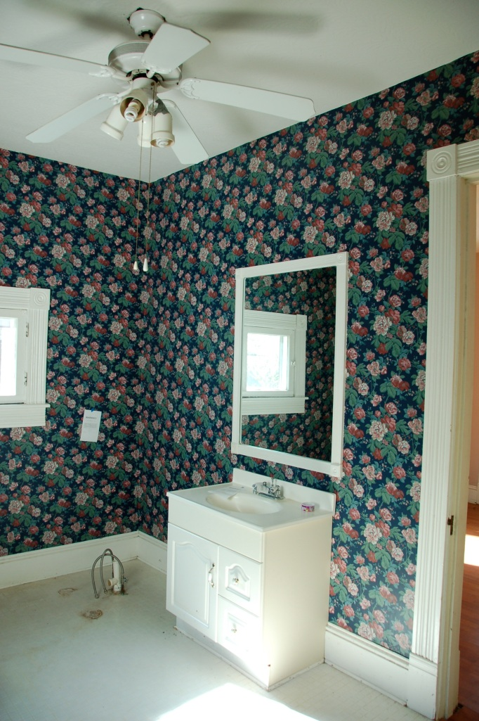 Final Bathroom Blog04