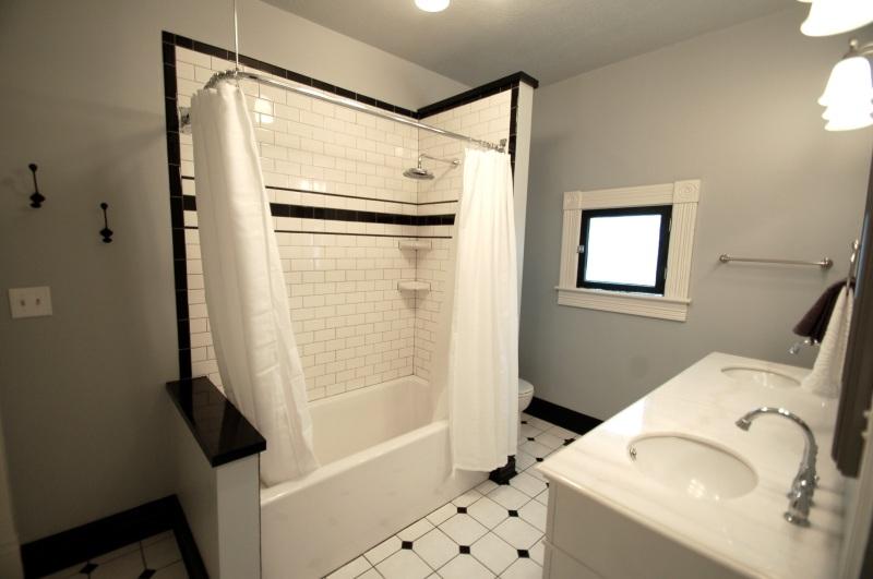 Final Bathroom Blog06