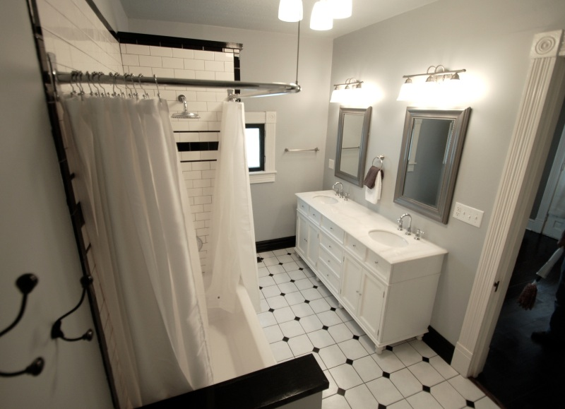 Final Bathroom Blog13
