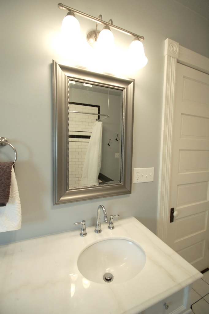 I Wish This Were Mine The Cottage Bathroom Complete