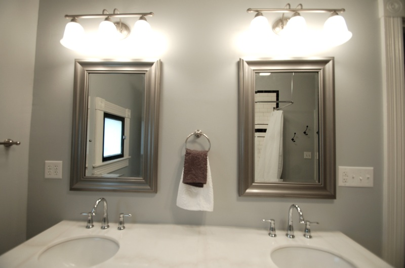 Final Bathroom Blog15
