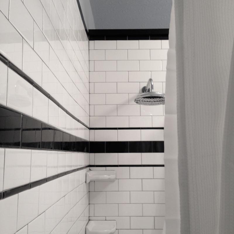Final Bathroom Blog16