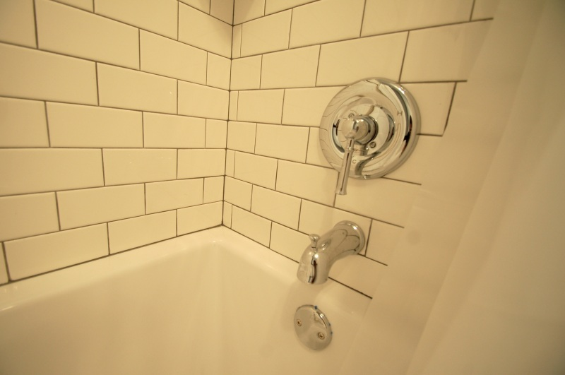 Final Bathroom Blog18