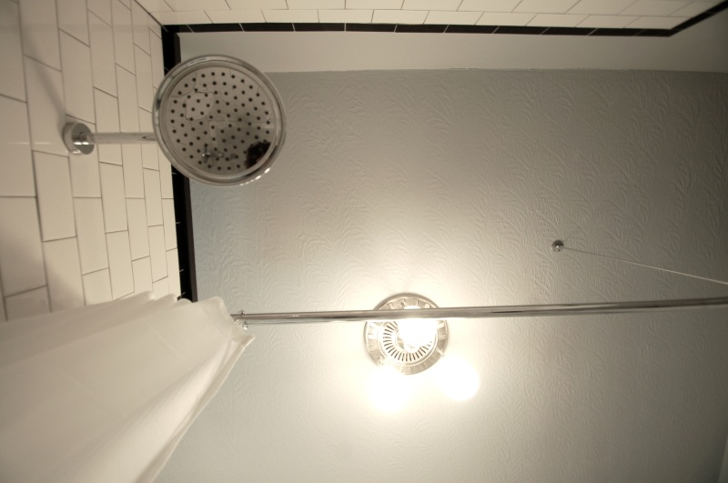 Final Bathroom Blog19