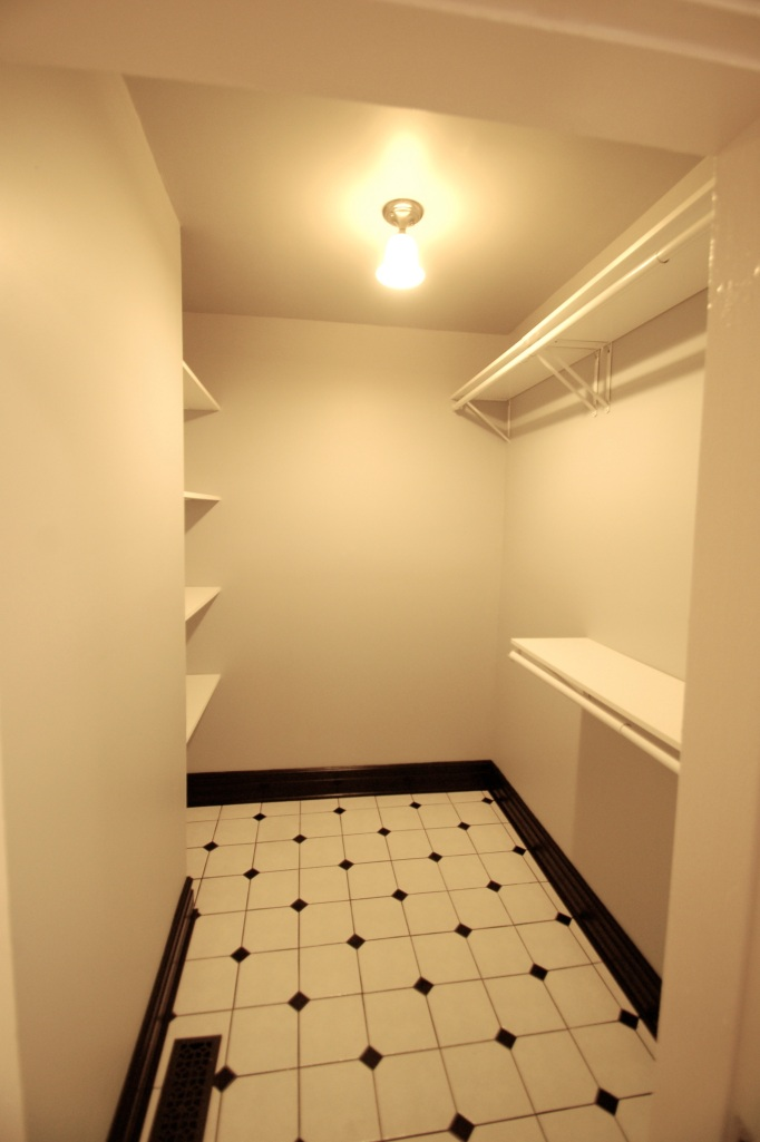 Final Bathroom Blog23