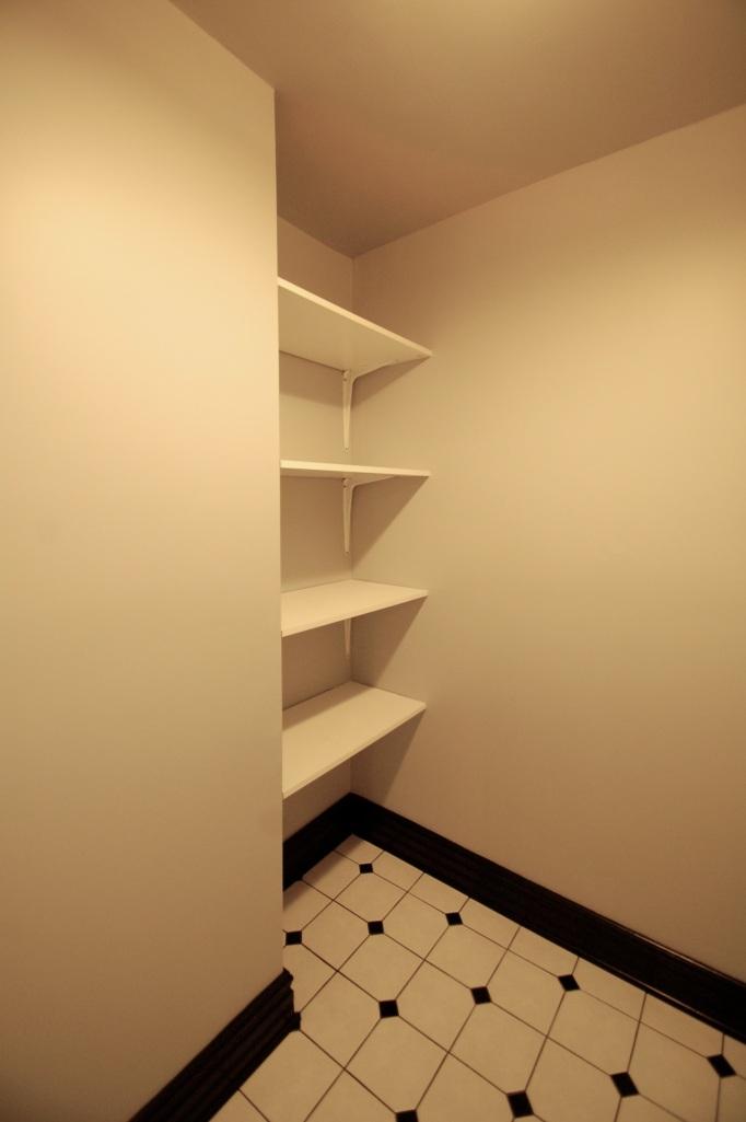 Final Bathroom Blog24