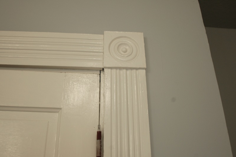 Final Bathroom Blog32