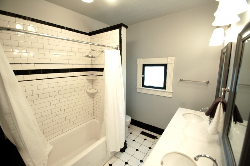 Final Bathroom Blog39