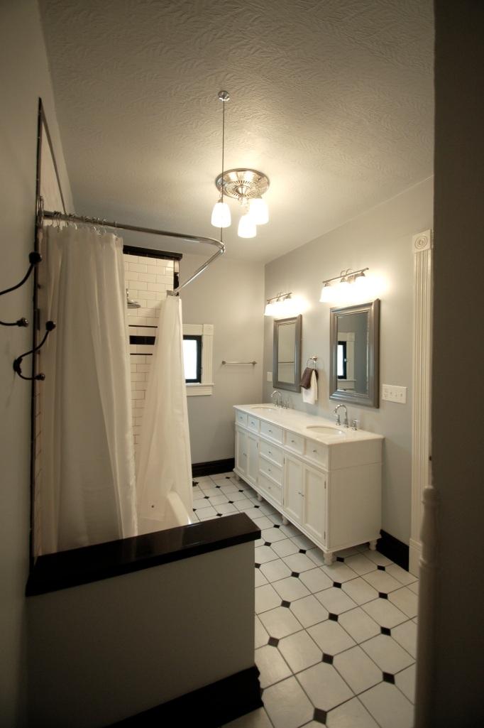 Final Bathroom Blog40