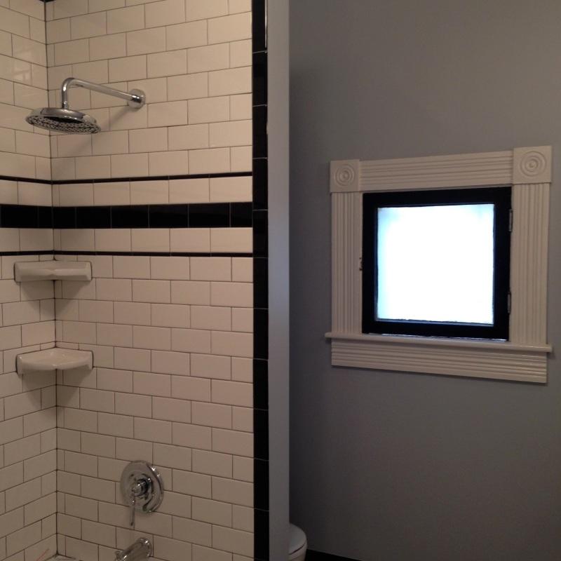 FOUR COttage Bath BLog01