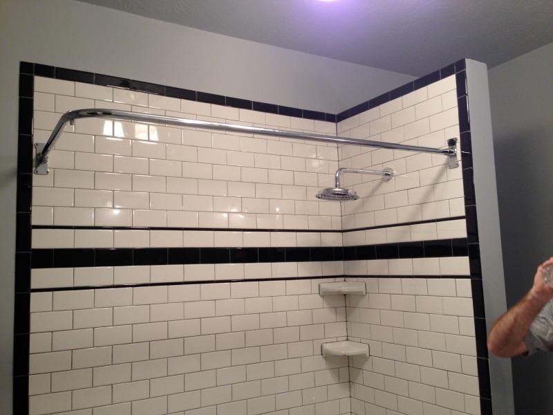 FOUR COttage Bath BLog06
