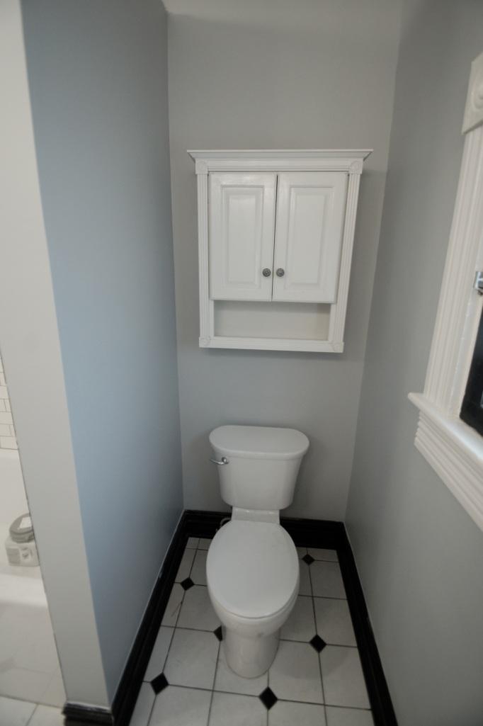 FOUR COttage Bath BLog18