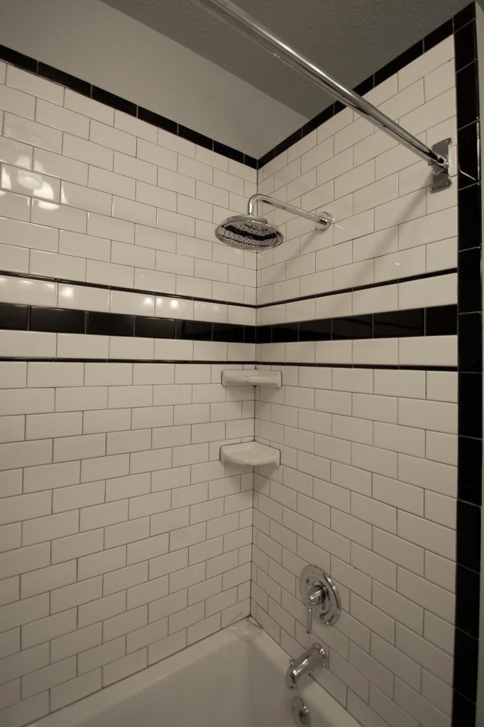 FOUR COttage Bath BLog19