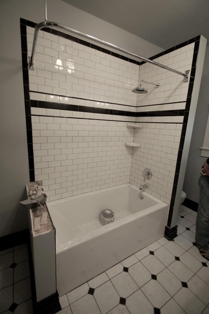 FOUR COttage Bath BLog20