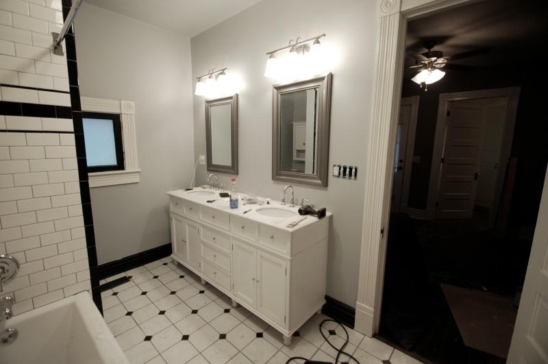 FOUR COttage Bath BLog27