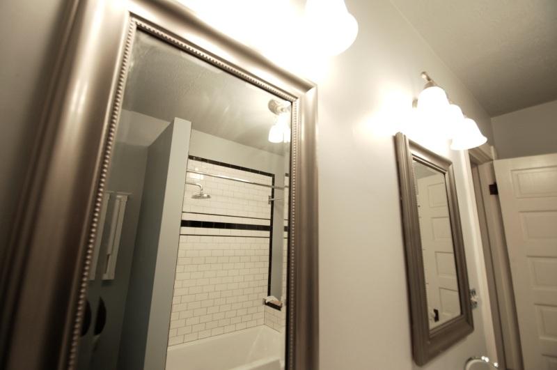 FOUR COttage Bath BLog29