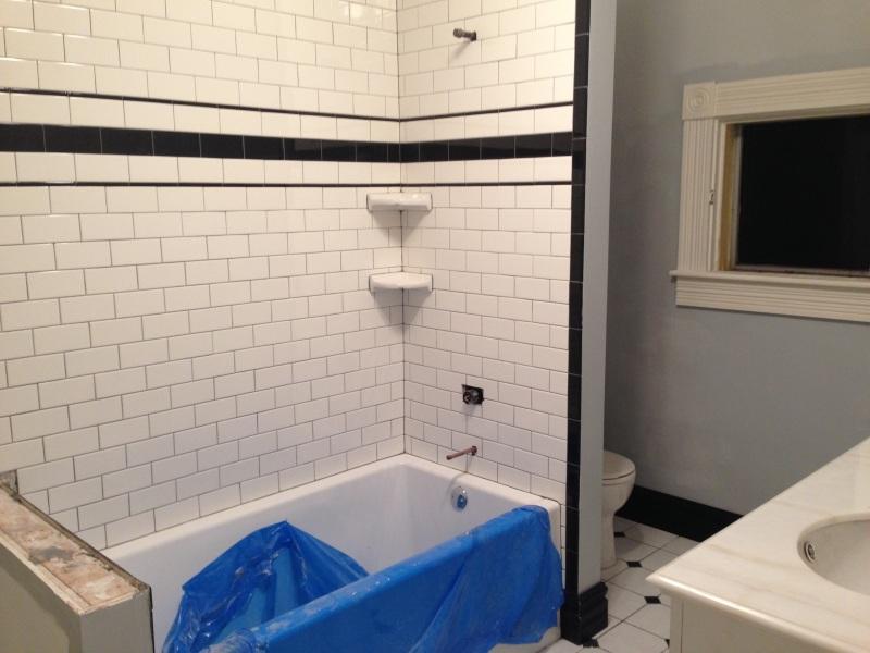 Three COttage Bath BLog01