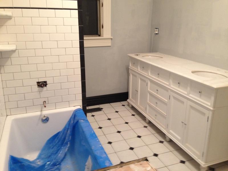 Three COttage Bath BLog02