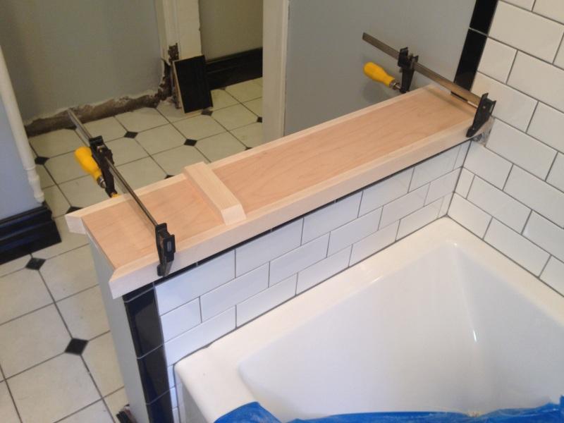 Three COttage Bath BLog12