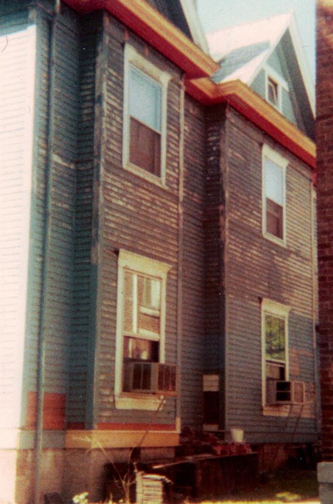 Historic Martin Place 84