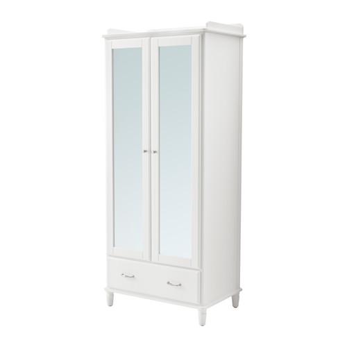 tyssedal-wardrobe-white__0387943_PE559037_S4