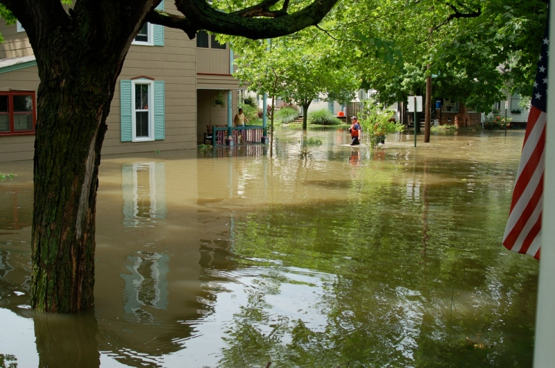Flood Pictures 082