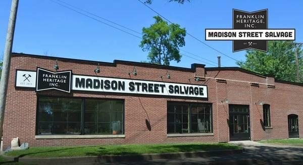MadStreetSalvage