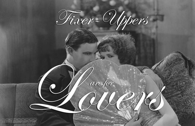 fixer-uppers-lovers-650x420