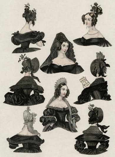world-of-fashion-july-1837