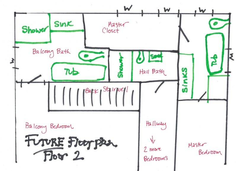 floorplan-scans2