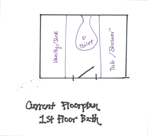 floorplan-scans3
