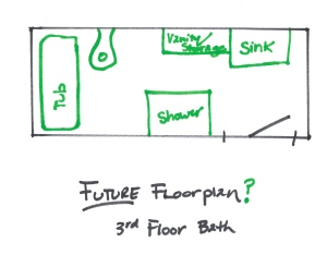 floorplan-scans5