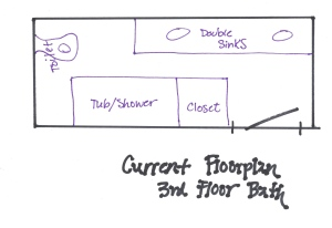 floorplan-scans6